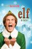 Elf - Jon Favreau