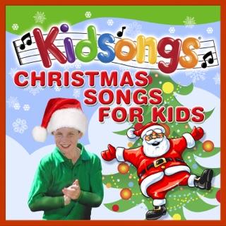 Kidsongs Season 2 On Itunes