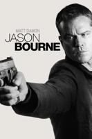 Jason Bourne (iTunes)