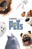 Pets - Chris Renaud