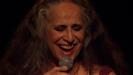 Agradecer e Abraçar (Ao Vivo) - Maria Bethânia