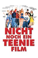Joel Gallen - Nicht Noch Ein Teenie-Film artwork