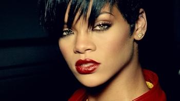 Rihanna Take a Bow (Bonus) music review