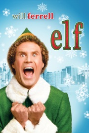 Elf 2003
