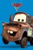 Cars 2 (Doblada) - Pixar