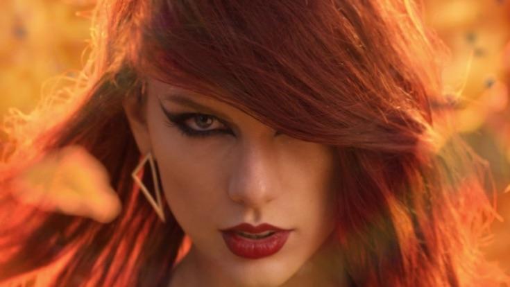 Taylor Swift – Bad Blood (feat. Kendrick Lamar) [iTunes Plus M4V – Full HD] | iplusall.4fullz.com