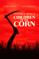 Children of the Corn