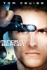 Minority Report - Movie Image