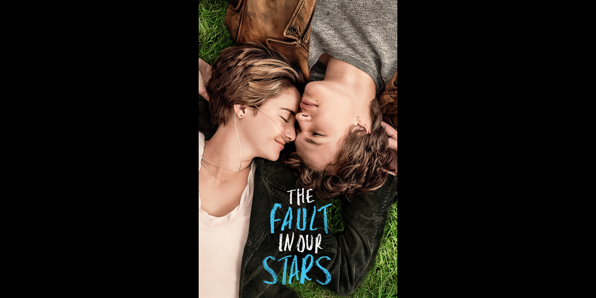 young-fault-in-our-stars-cast-dating-gets-soaped