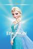 Die Eiskönigin – Völlig unverfroren - Chris Buck & Jennifer Lee