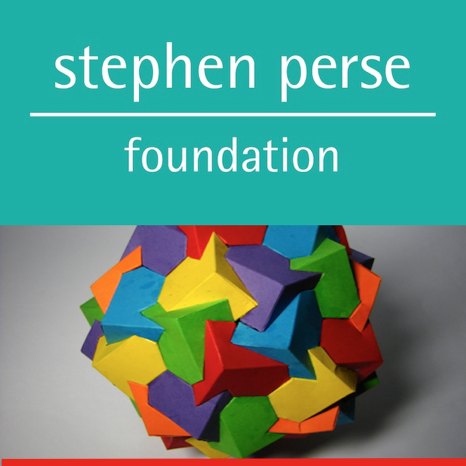 IGCSE Maths: Geometry - Free Course by The Stephen Perse