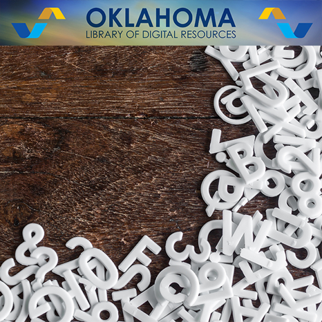 5th grade englishlanguage arts free course by oklahoma state 5th grade englishlanguage arts free course by oklahoma state school boards assoc on itunes u fandeluxe Images