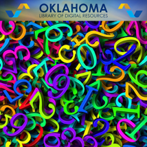 3rd Grade Mathematics - Free Course by Oklahoma State School