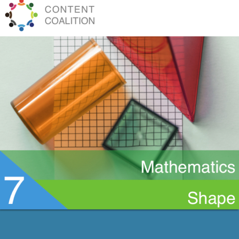 7 Measurement and Geometry - Free Course by Catholic
