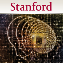 Hacking Consciousness: Consciousness, Cognition, and the