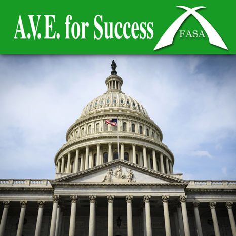 M/J Civics Advanced - Free Course by Florida Association of School