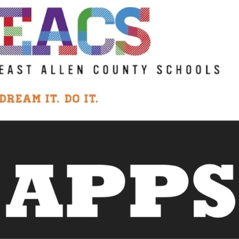 EACS Apps - Free Course by East Allen County Schools on iTunes U