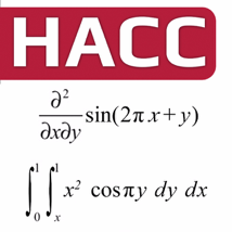 Calculus III - Free Course by Harrisburg Area Community College on iTunes U