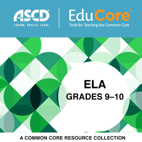 9th 10th grade ela common core resources free course by ascd on 9th 10th grade ela common core resources free course by ascd on itunes u fandeluxe Image collections