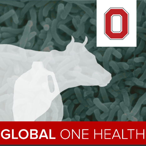 Farm to Table Food Safety - Free Course by The Ohio State University
