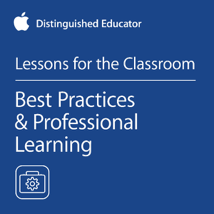 e to World Learning with 1 1 Free Course by Apple