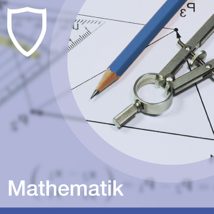 Mathematik Klasse 5 - Free Course by Villa Wewersbusch on iTunes U