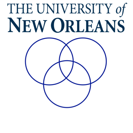 Introduction To Logic Free Course By University Of New Orleans On
